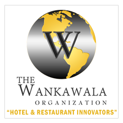 The Wankawala Organization